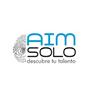 testimonial-aim-solo-roigestion