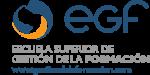 logo-egf-quadrat