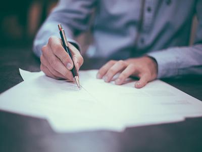 Gestió Tècnica I Administrativa Dels Certificats De Professionalitat Privats (5a Edició)